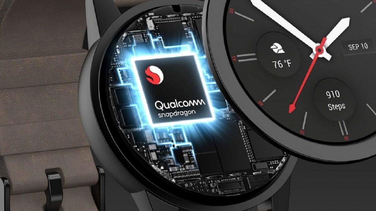 Qualcomm investe nei wearables con un programma dedicato thumbnail