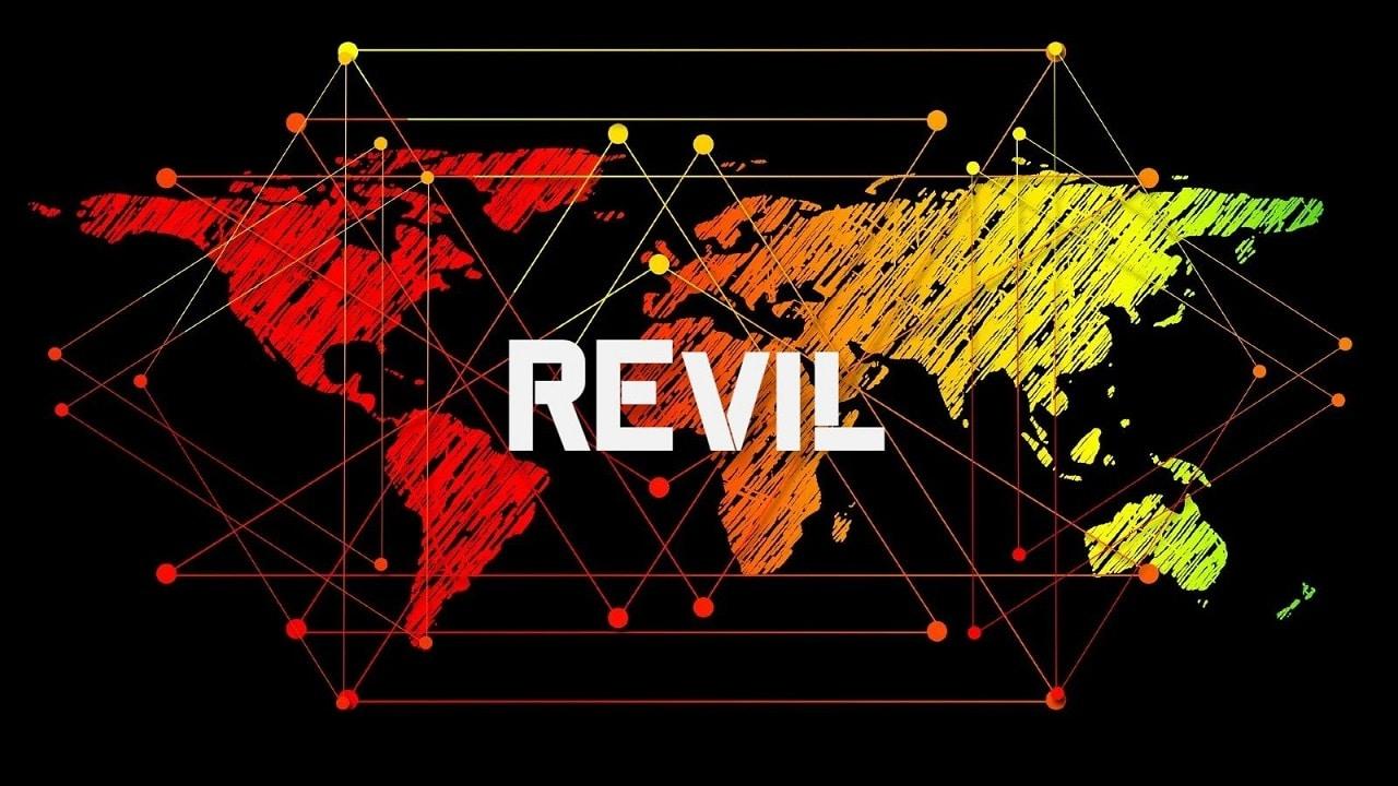 I siti web di REvil scompaiono da internet thumbnail