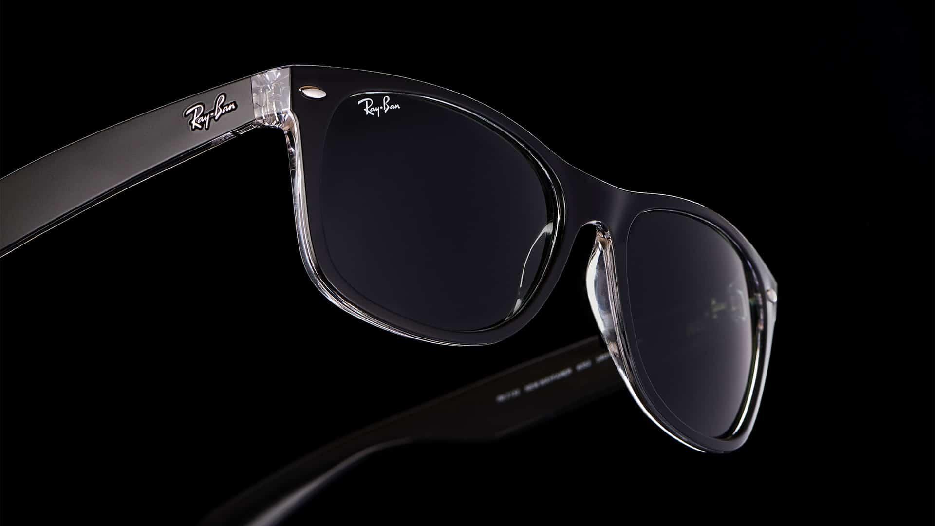 Gli occhiali smart di Facebook sono dietro l'angolo thumbnail