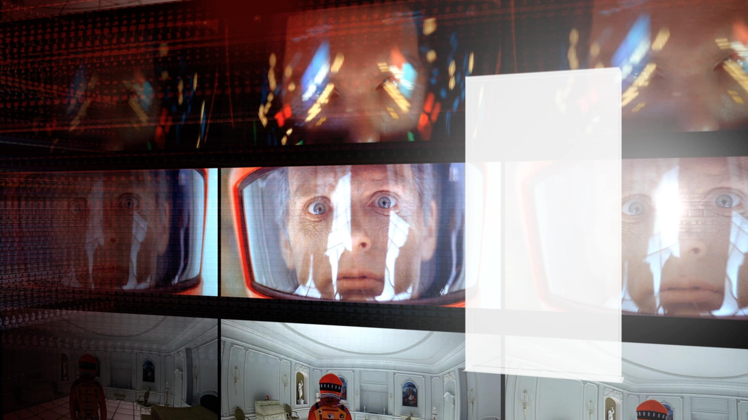 ShorTS International Film Festival: a Trieste proiezioni in realtà virtuale thumbnail