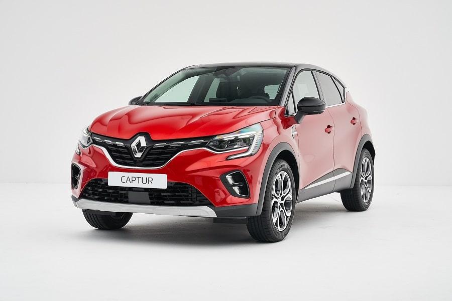 Renault-Captur-ibrida-II