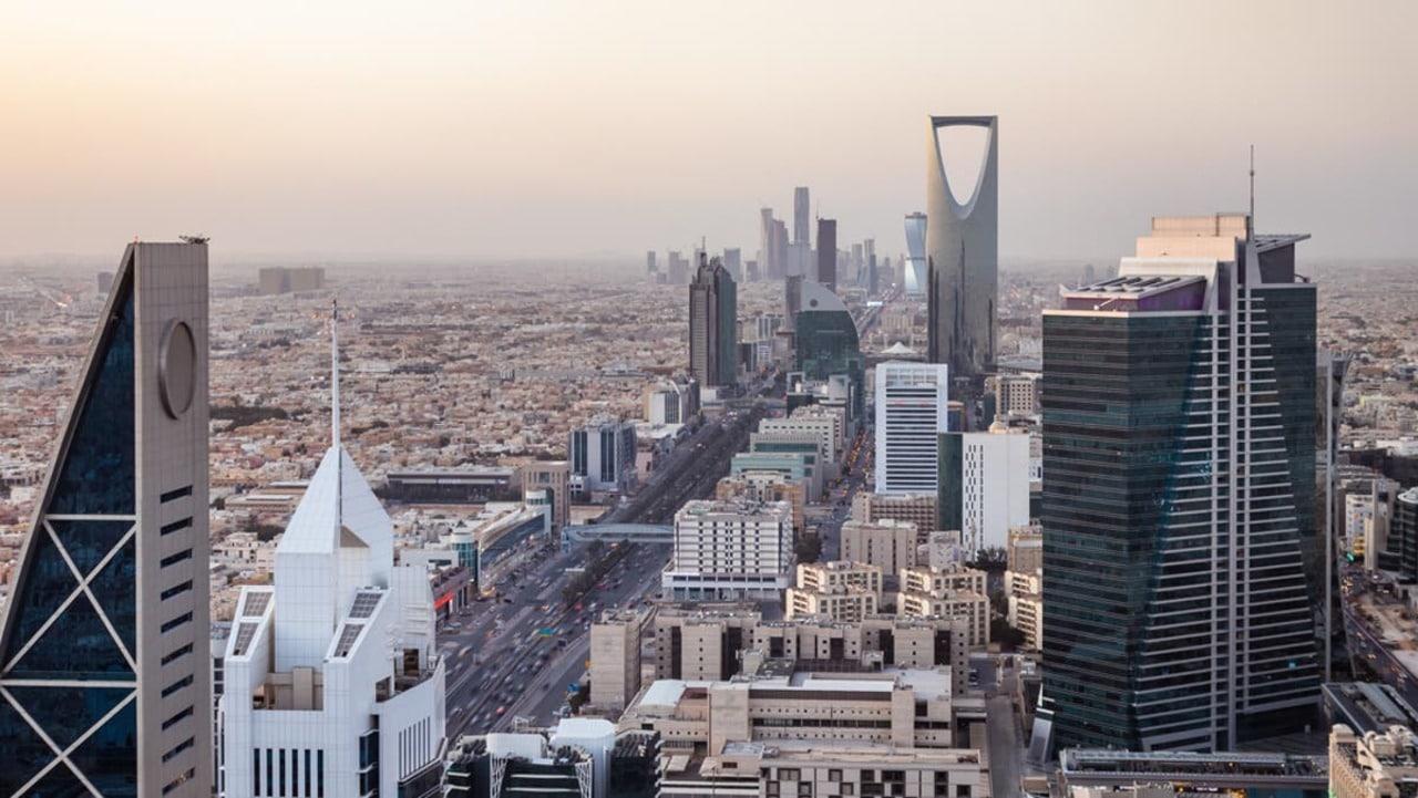 Apple Developer Academy: nuova apertura in Arabia Saudita thumbnail