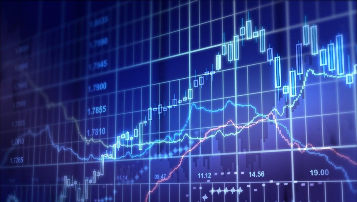 L'app dei meme stock Robinhood debutta a Wall Street thumbnail