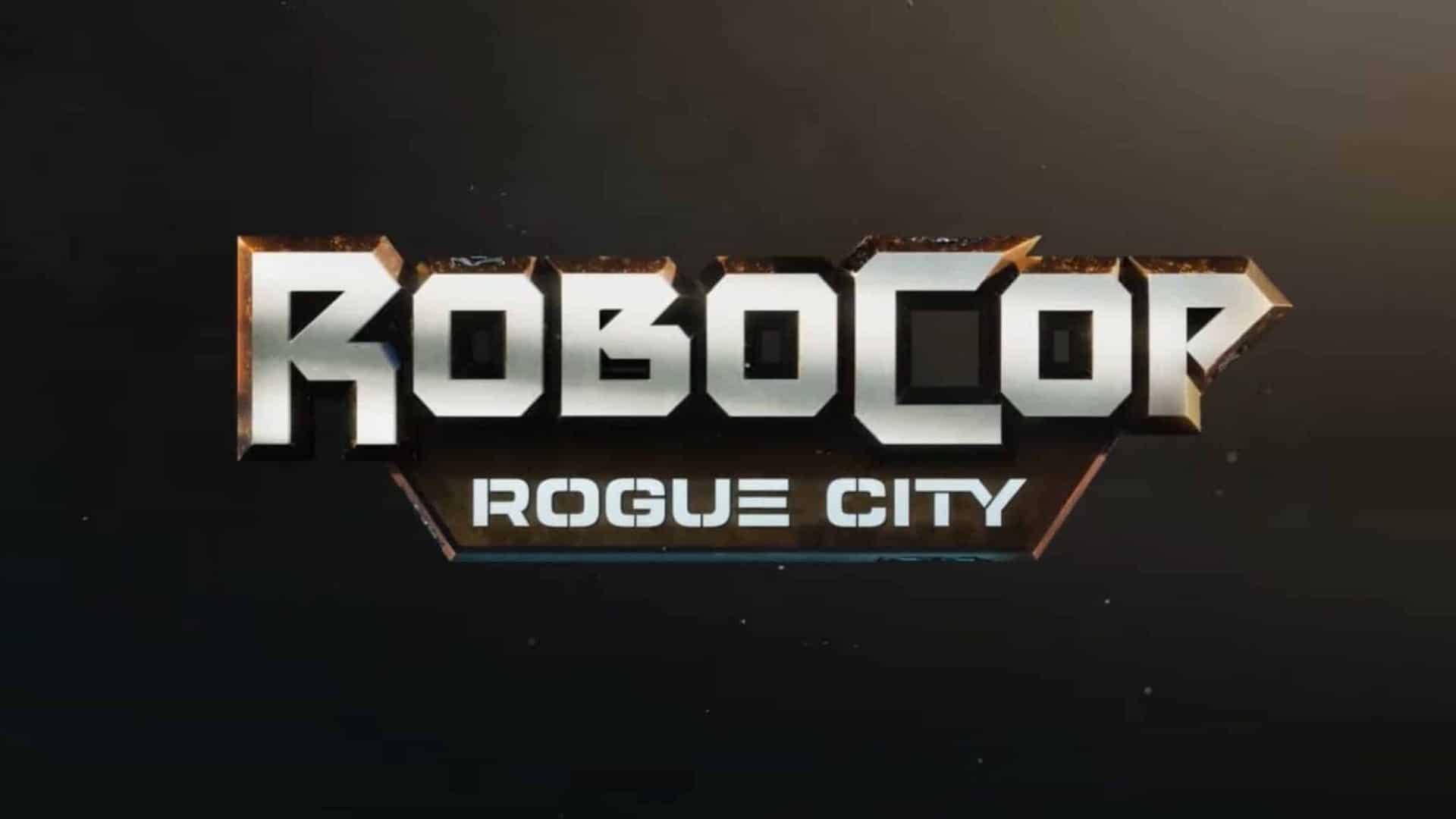 RoboCop: Rogue City arriverà su PC e console nel 2023 thumbnail