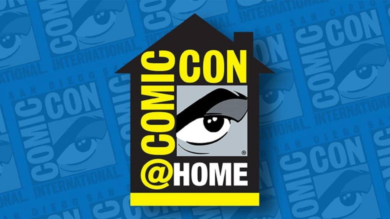 Comic-Con 2021: i Marvel Studios e DC Films non ci saranno thumbnail