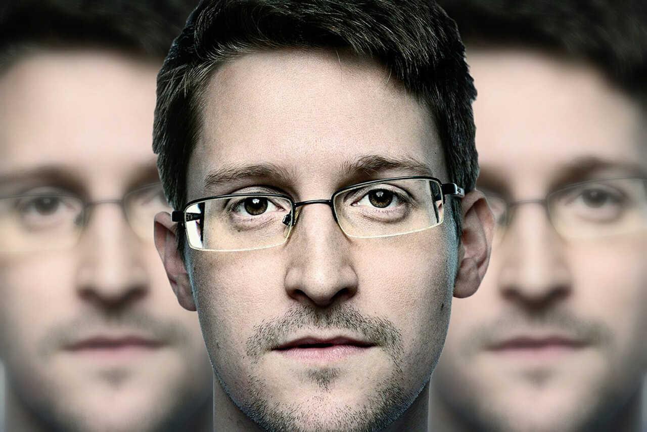 Edward Snowden contro gli spyware: i governi facciano qualcosa thumbnail