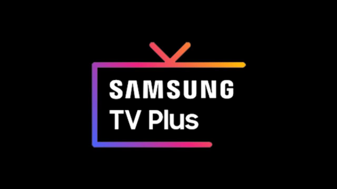 Sette nuovi canali gratuiti in Italia grazie a Samsung TV Plus thumbnail