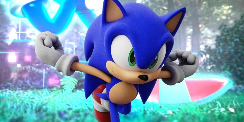 Sonic 2022: quando arriverà il nuovo gioco del porcospino blu?