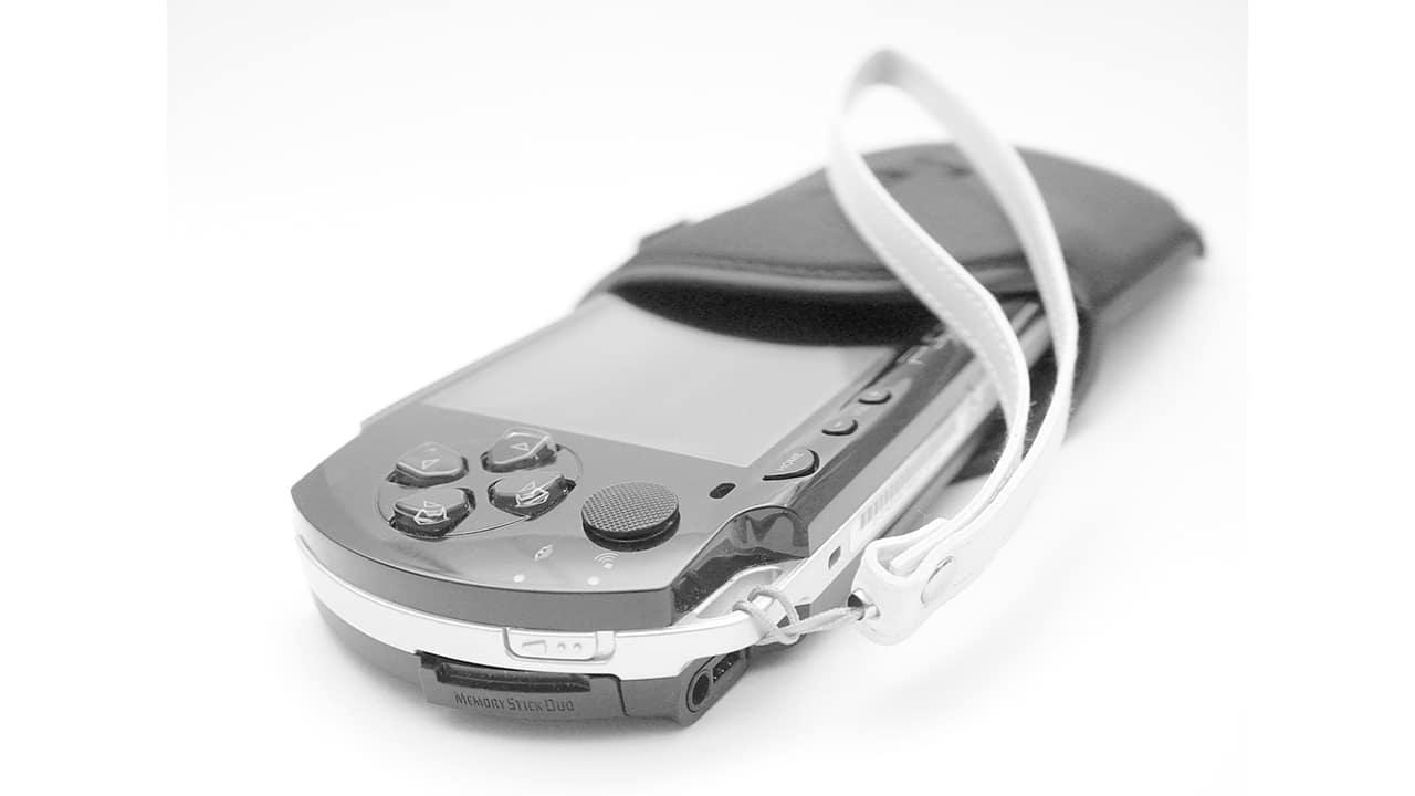 Sony continuerà a vendere i giochi per PSP thumbnail