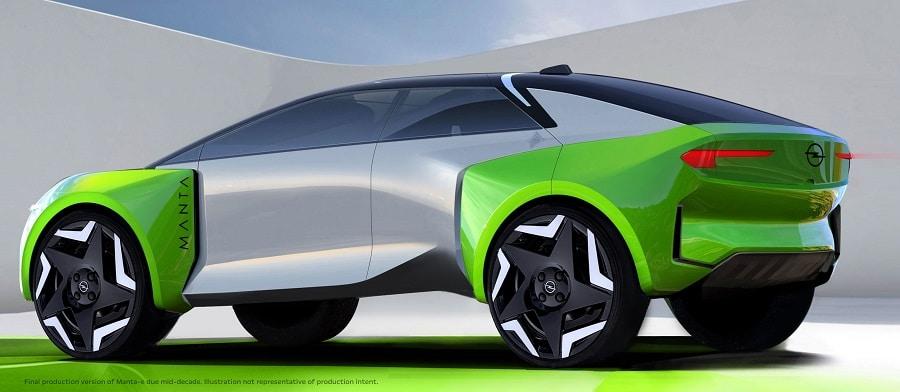 Stellantis-EV-Day-Opel.