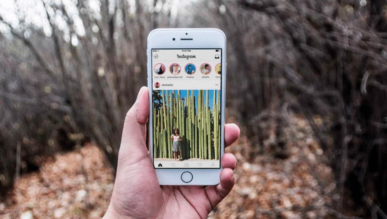 Come disabilitare le risposte alle Instagram Stories thumbnail
