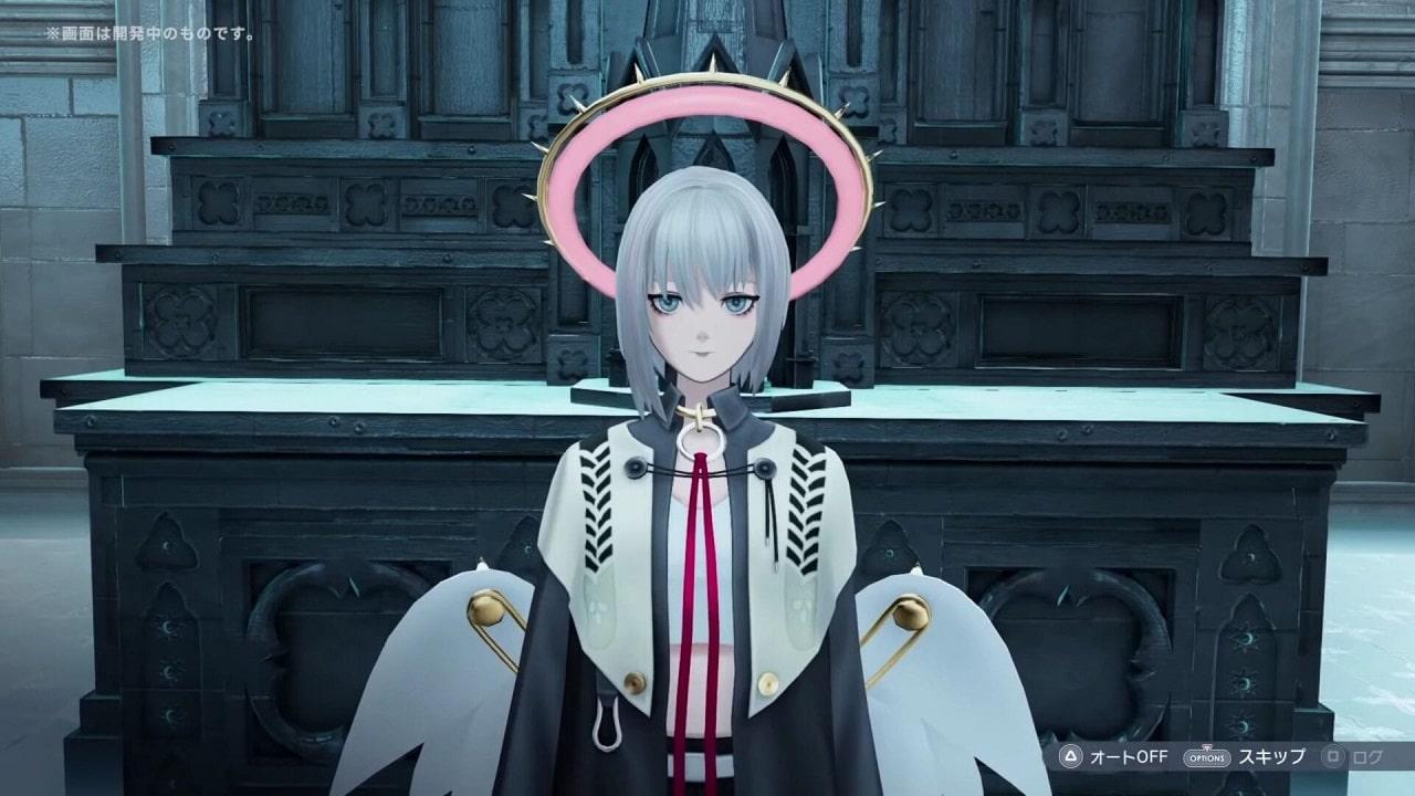 Disponibile il gameplay trailer di The Caligula Effect 2 thumbnail