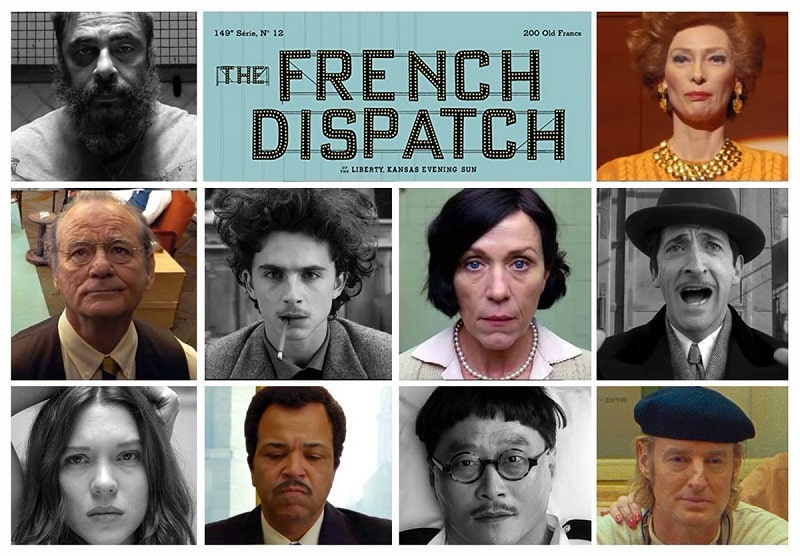 The-French-Dispatch-trailer-min
