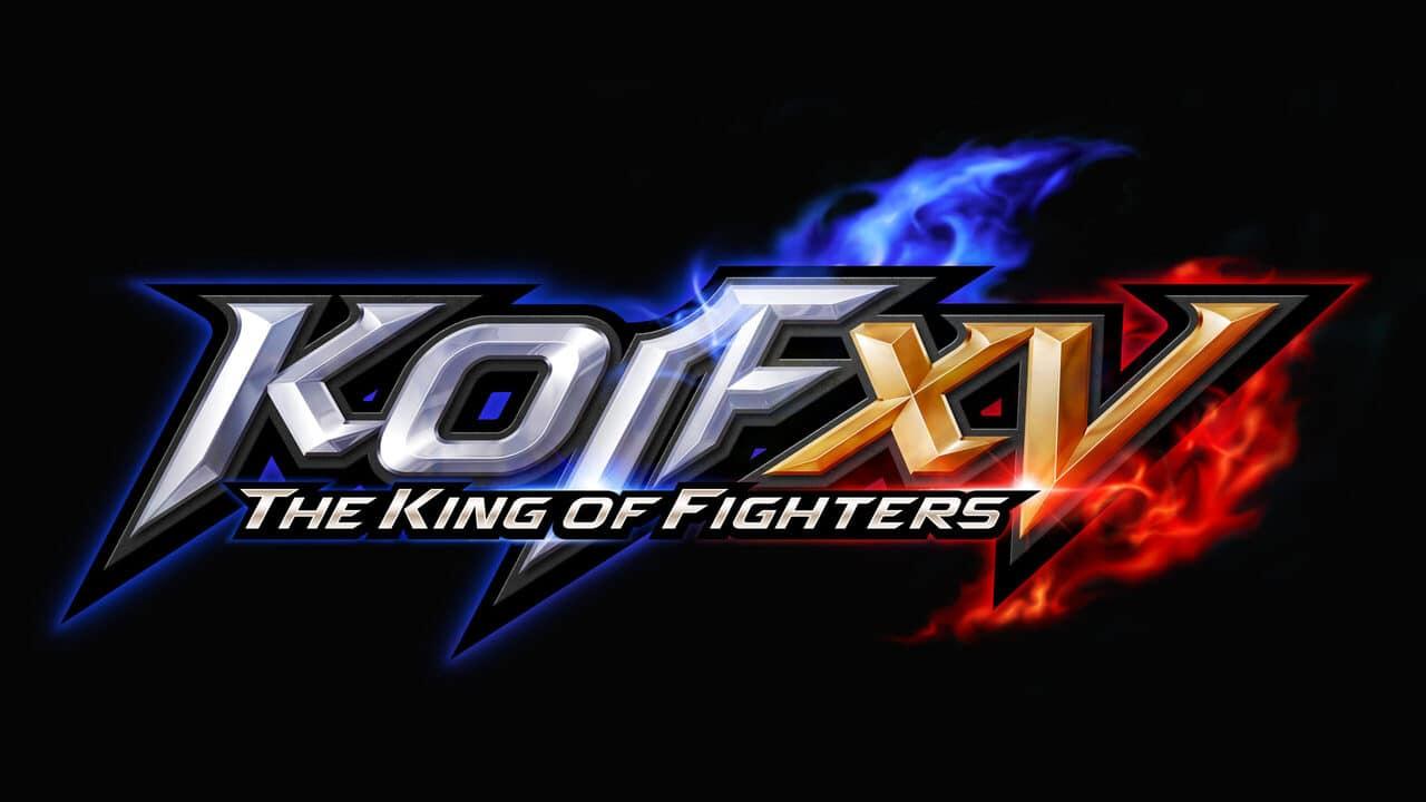 The King of Fighters XV: SNK e Koch Media diventano partner thumbnail