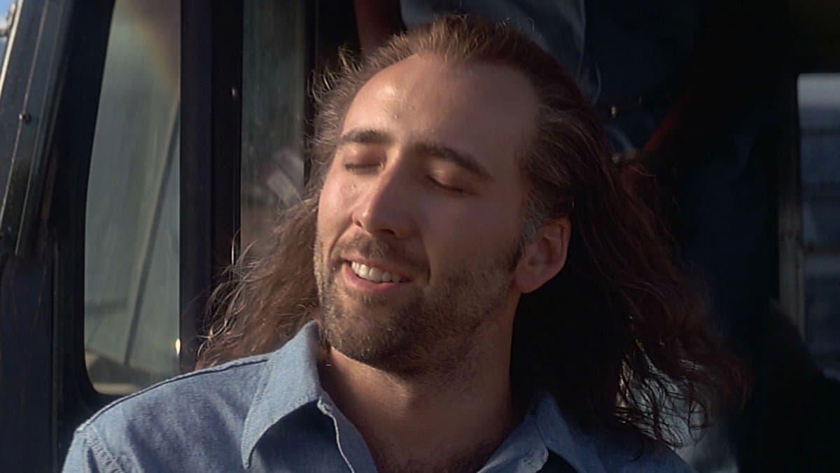 Tiger King: Nicolas Cage non interpreterà più Joe Exotic nella serie thumbnail