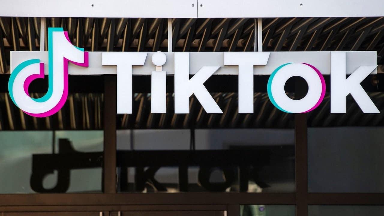 Ora è possibile trovare lavoro con TikTok thumbnail