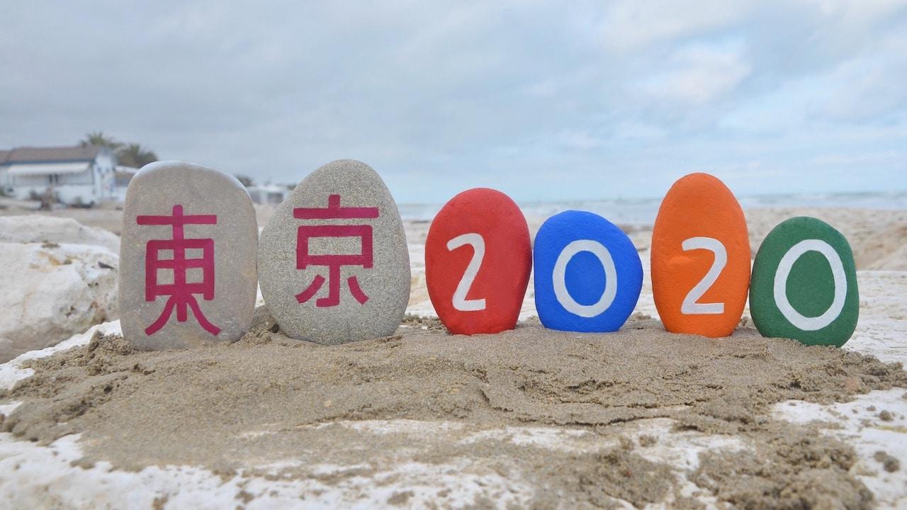 Le prime curiosità e i primi gossip di Tokyo 2020 thumbnail