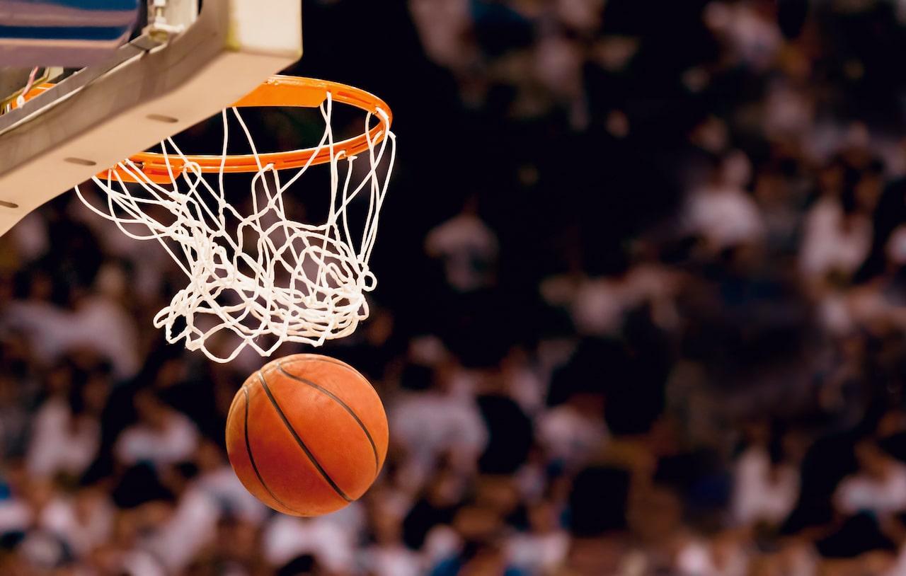 Incredibile a Tokyo 2020: la nazionale di basket USA ko con la Francia thumbnail