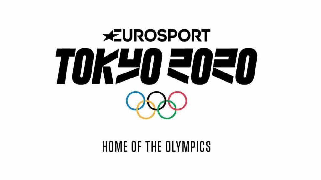 Tokyo-2020-Discovery+-tech-princess