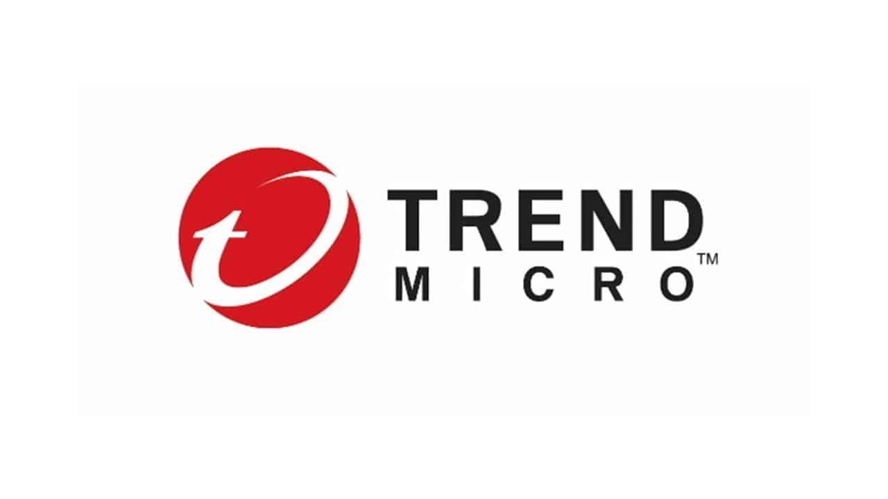 Trend Micro spiega come difendersi dal cybercrime in estate thumbnail