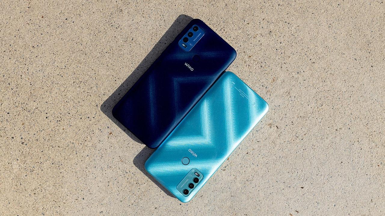 Wiko lancia Power U30 nella versione 128GB thumbnail