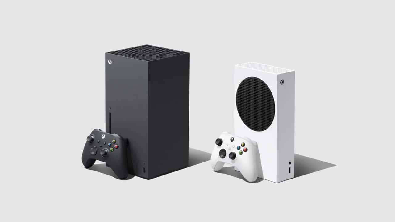 Xbox Series X|S: risultati da record per le console di Microsoft thumbnail