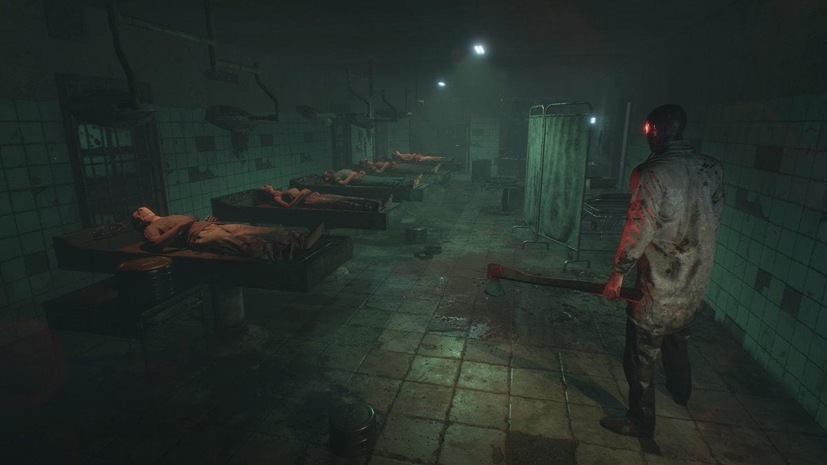 A Way To Be Dead è disponibile su Steam thumbnail