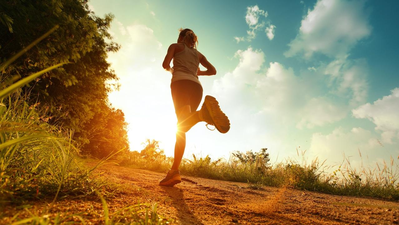 Dieci consigli per fare sport in estate thumbnail