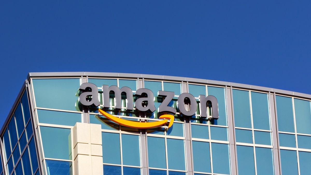 Amazon: nel futuro ci sono i Bitcoin e una propria criptovaluta thumbnail