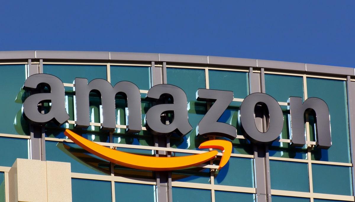 Amazon riceve una maxi multa per violazione delle norme UE sulla privacy thumbnail