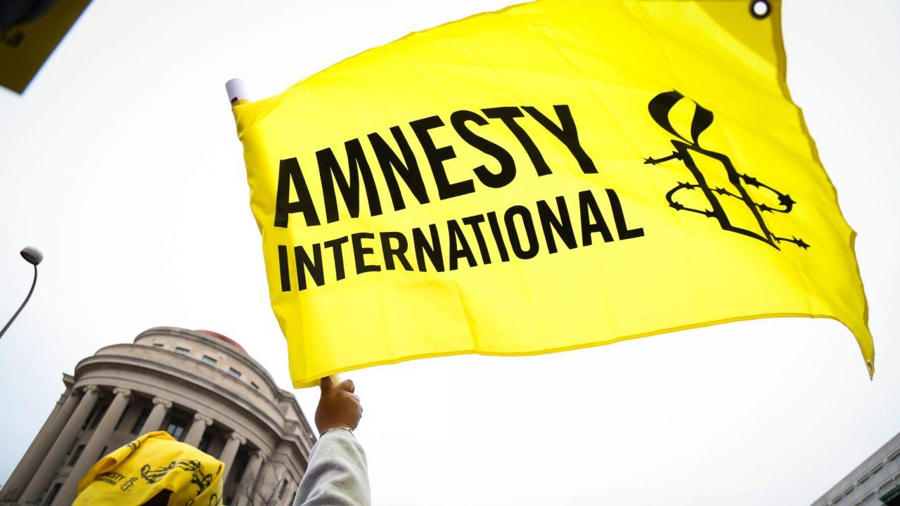 Amnesty International: ecco il toolkit che rileva gli spyware nei telefoni thumbnail