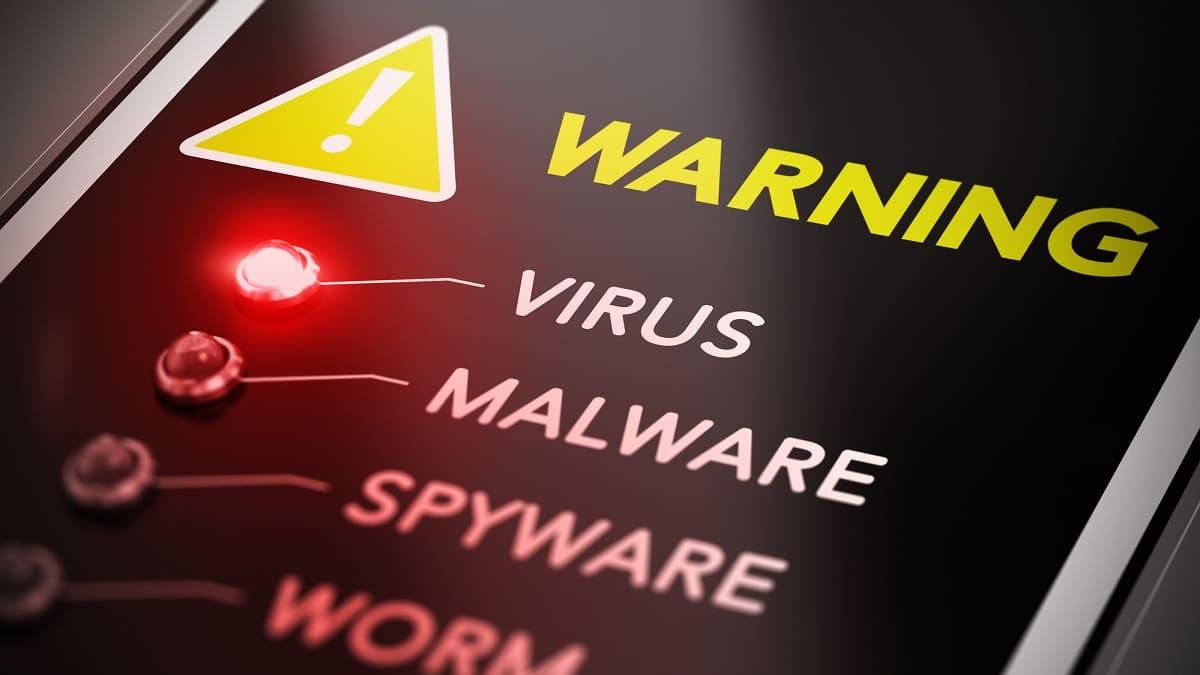 Antivirus e antimalware: ecco le differenze thumbnail