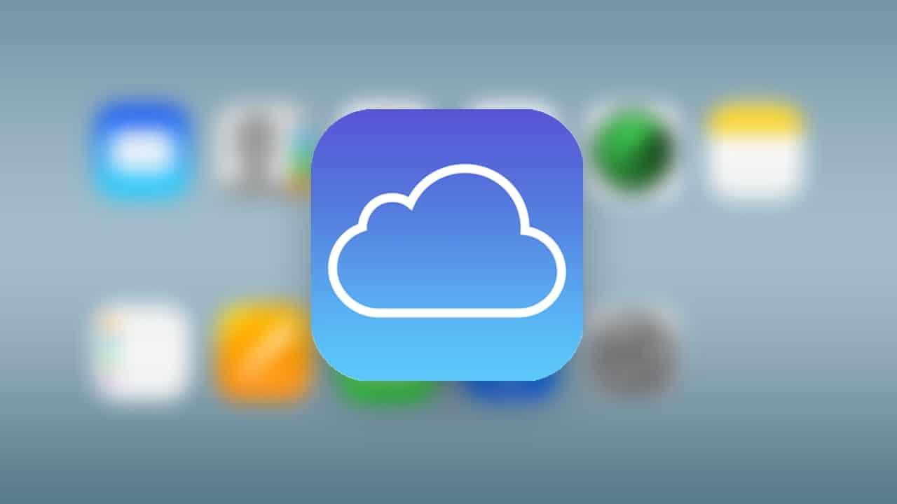 Apple: iCloud mail risulta in down per molti utenti thumbnail