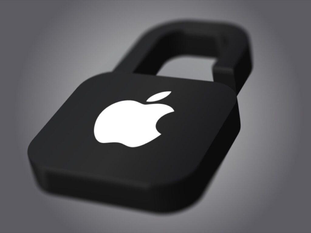 Spyware NSO: quanto sono sicuri i dispositivi Apple?