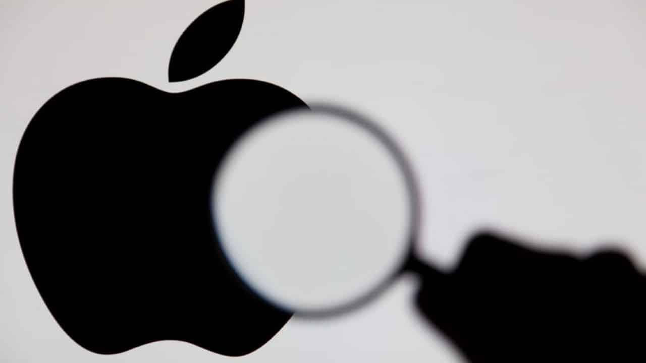 Apple scansionerà le tue foto contro la pedopornografia thumbnail