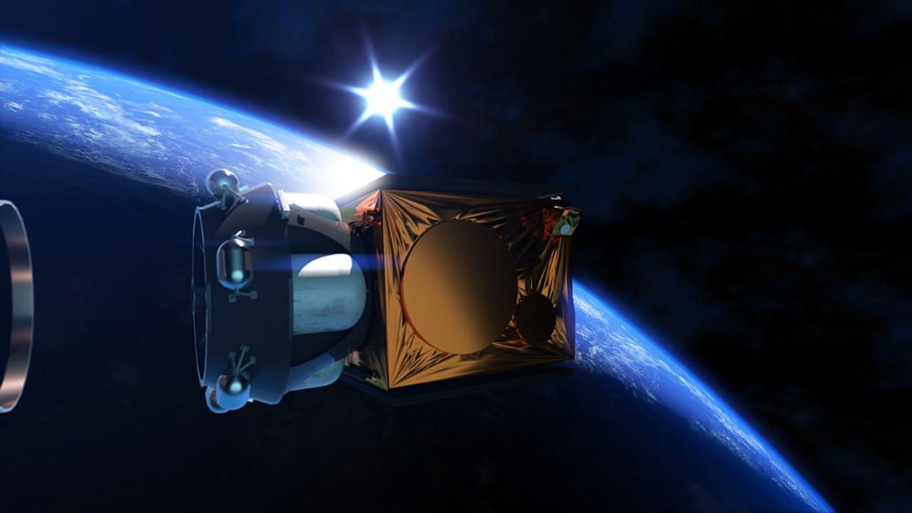 "ArianeGroup vince la gara ""Astris"" dell'Agenzia Europea Spaziale thumbnail"