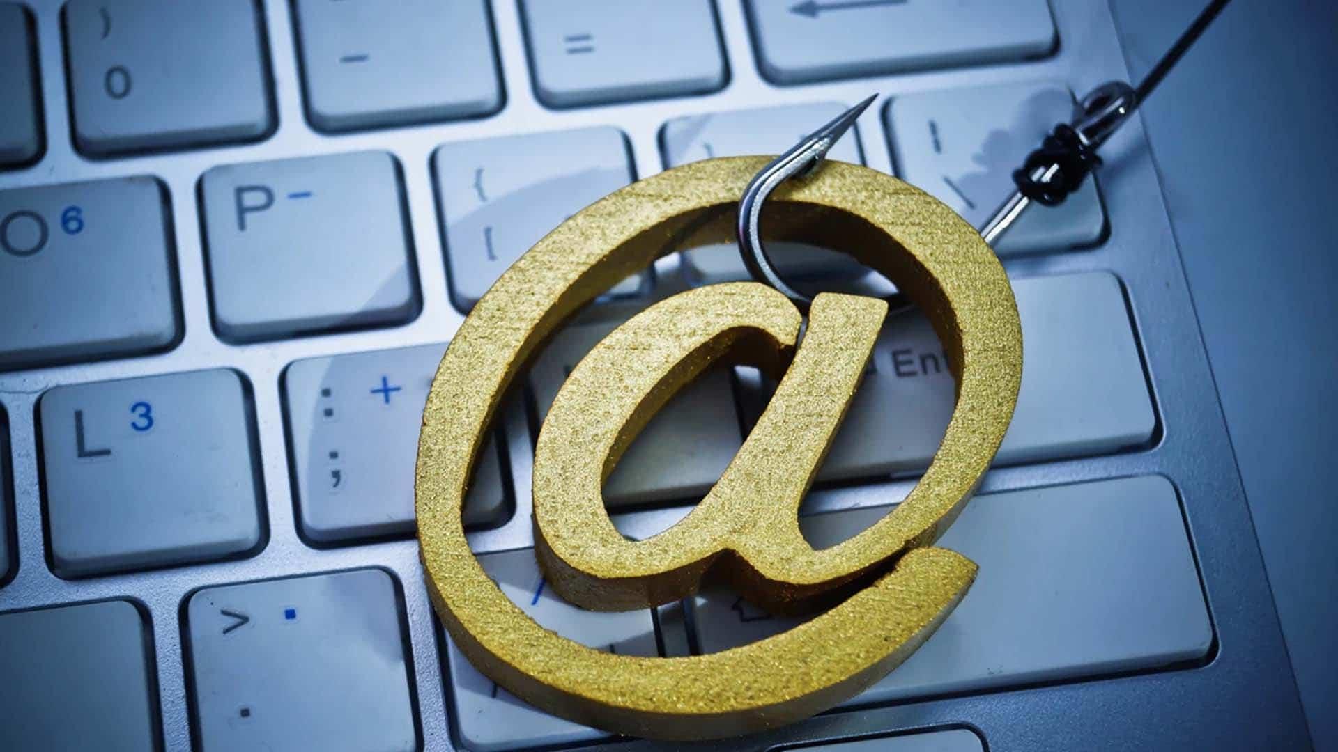 Bitdefender: DHL nel mirino di tre campagne di phishing thumbnail
