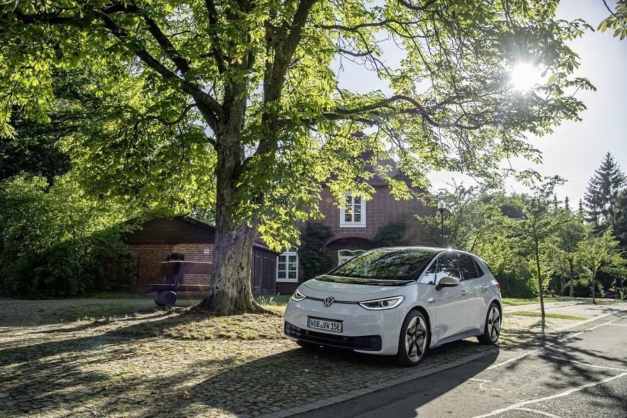 autonomia-auto-elettriche-estate-ID.3