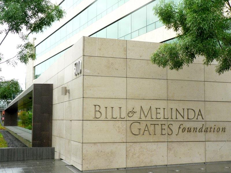 bill and melinda gtes foundation-min