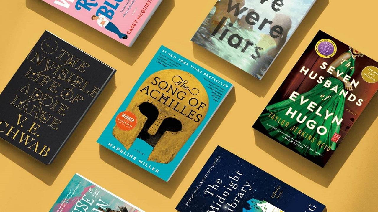 BookTok: salgono le vendite di libri grazie a TikTok thumbnail