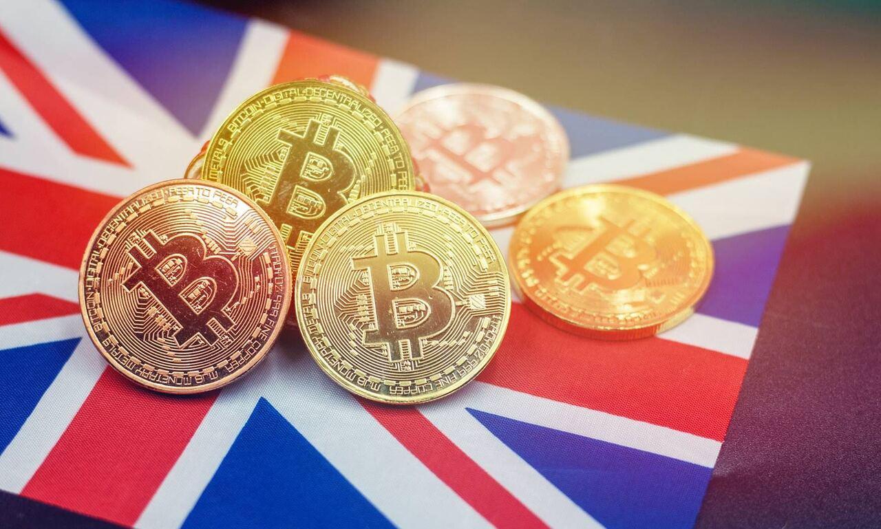 L'Inghilterra studia le criptovalute: sta per arrivare il Britcoin? thumbnail