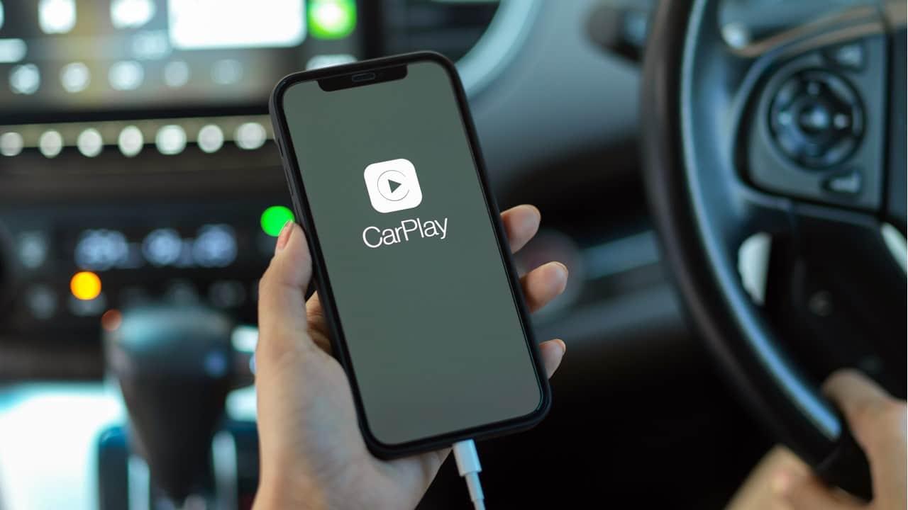Viaggi lunghi in auto? L'importante è avere un sistema di intrattenimento a bordo thumbnail