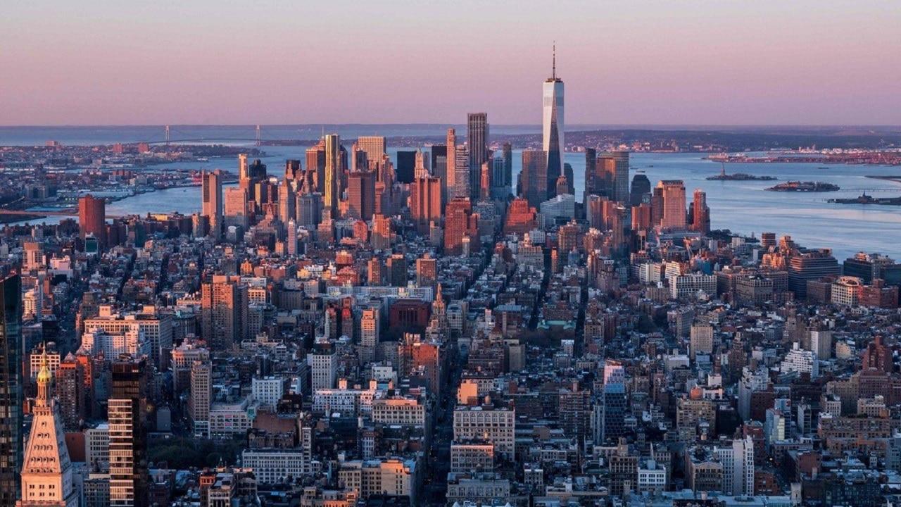 New York crea un centro di cyberdifesa a Manhattan thumbnail
