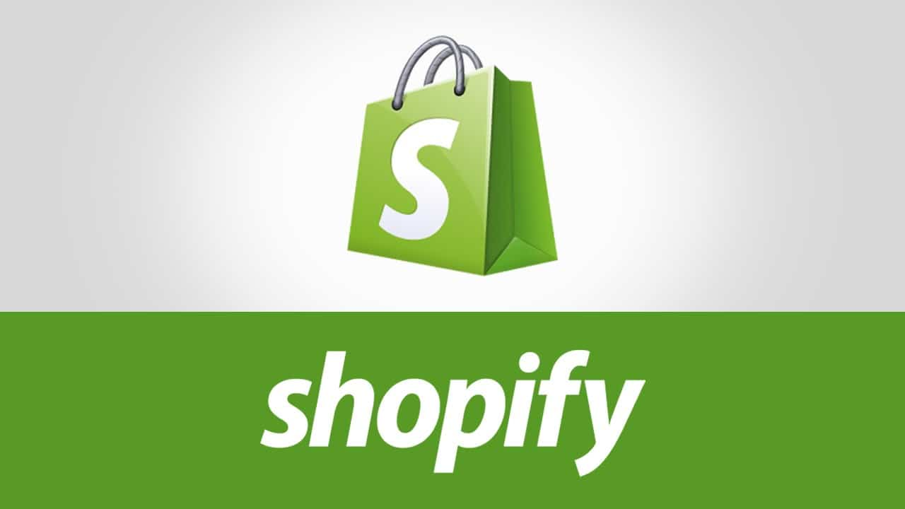 Shopify: zero commissioni sul primo milione di fatturato thumbnail