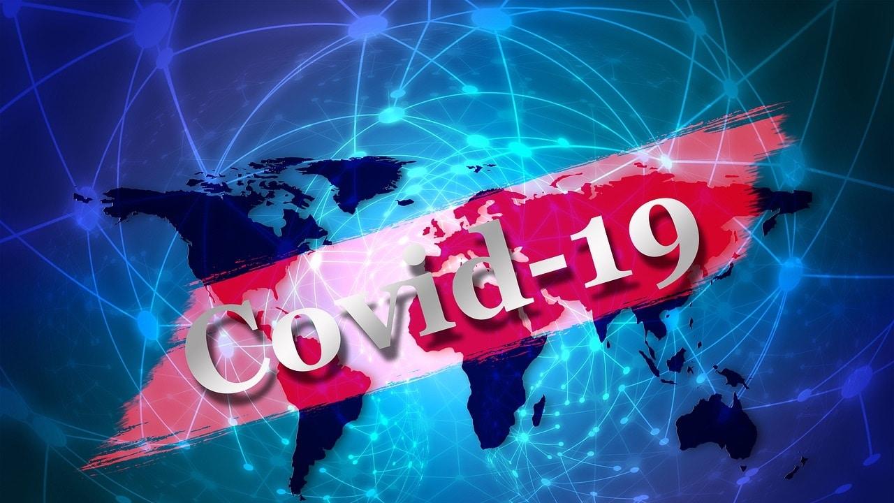 Covid 19 e variante Delta: gli aggiornamenti di martedì 20 luglio thumbnail