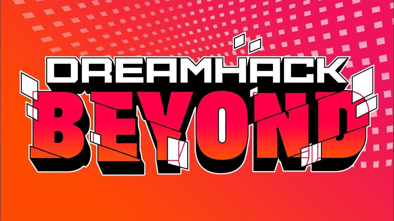 DreamHack Beyond: Bandai Namco ci sarà thumbnail