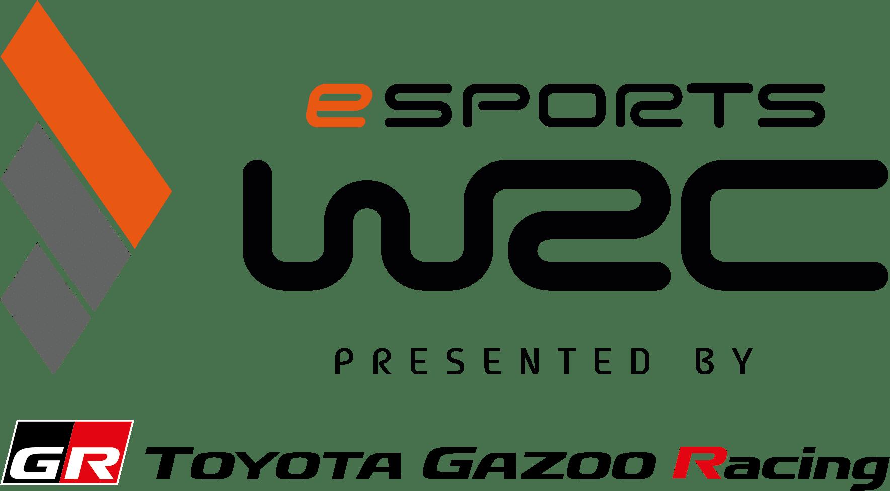 eSport: al via le finali di WRC presentate da TOYOTA GAZOO Racing thumbnail