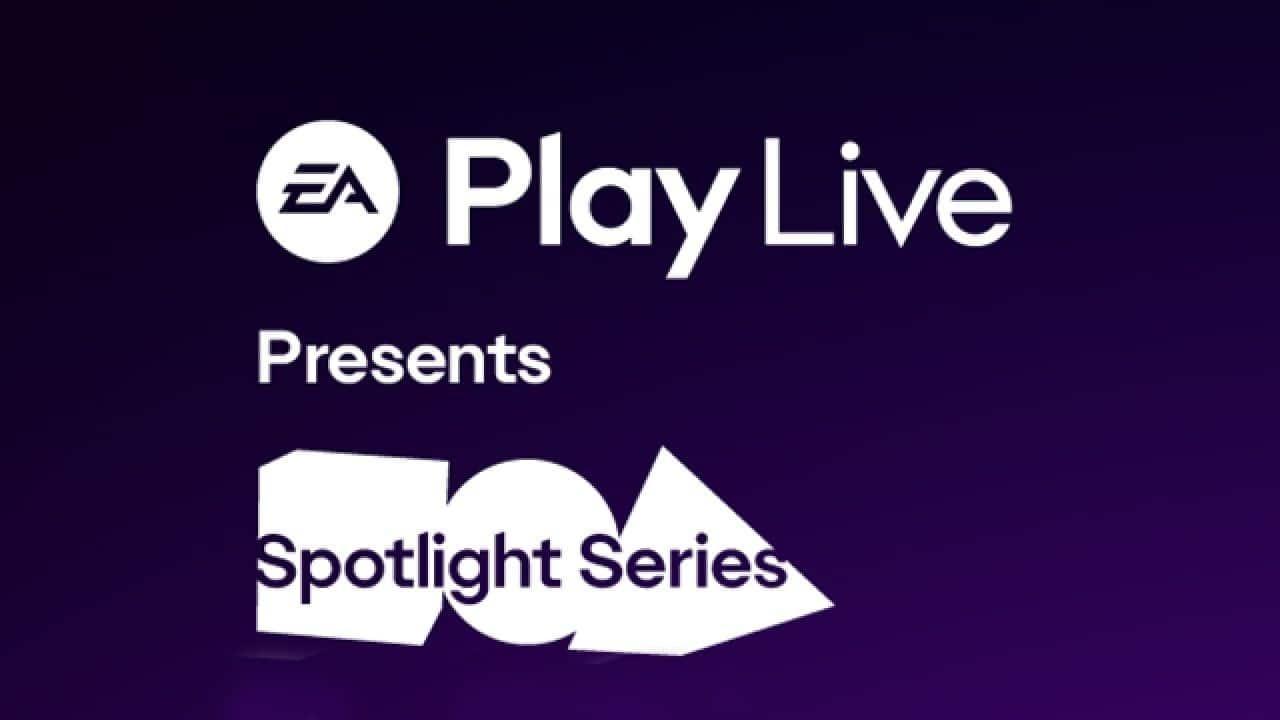 EA Play Live: il primo Spotlight è dedicato al Futuro degli FPS thumbnail