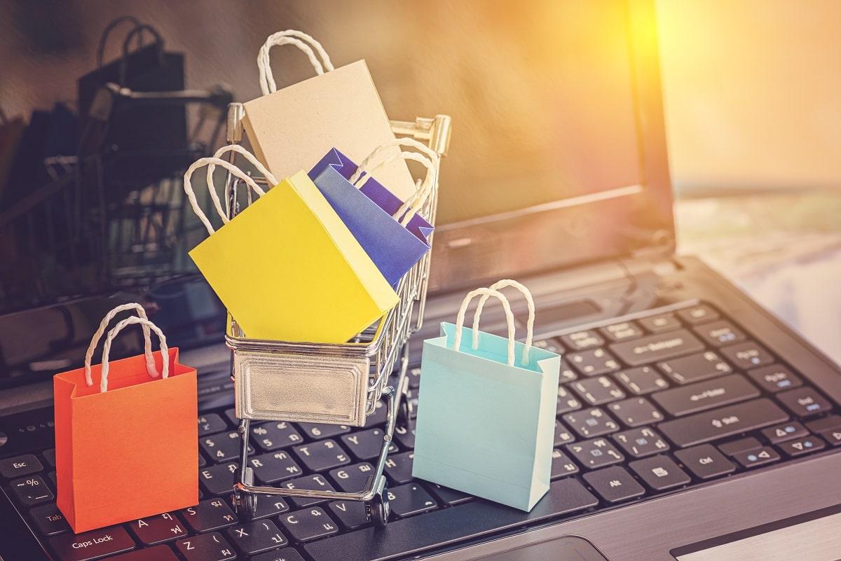 Sharin'App: il mondo dell'e-commerce è pronto a cambiare volto thumbnail