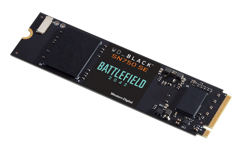 Battlefield 2042: a grande richiesta ecco il nuovo bundle thumbnail